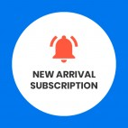 New Arrival Subscription