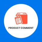 Product Comment